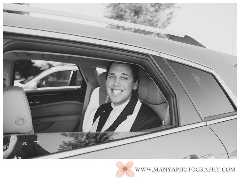 2013-11-20_0084- Orange County Wedding Photographer