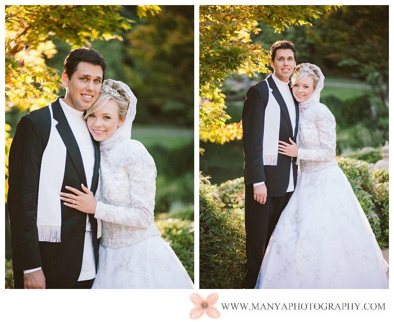 2013-11-20_0085- Orange County Wedding Photographer