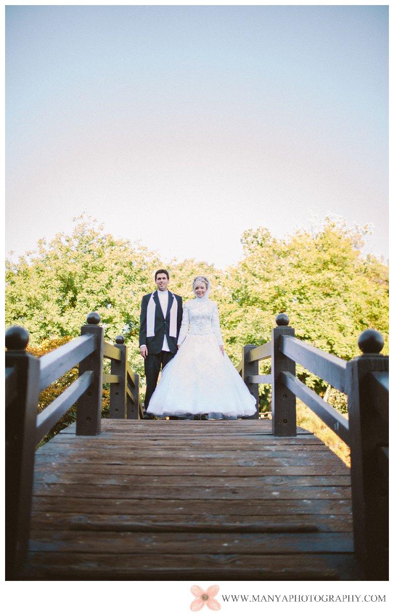 2013-11-20_0088- Orange County Wedding Photographer