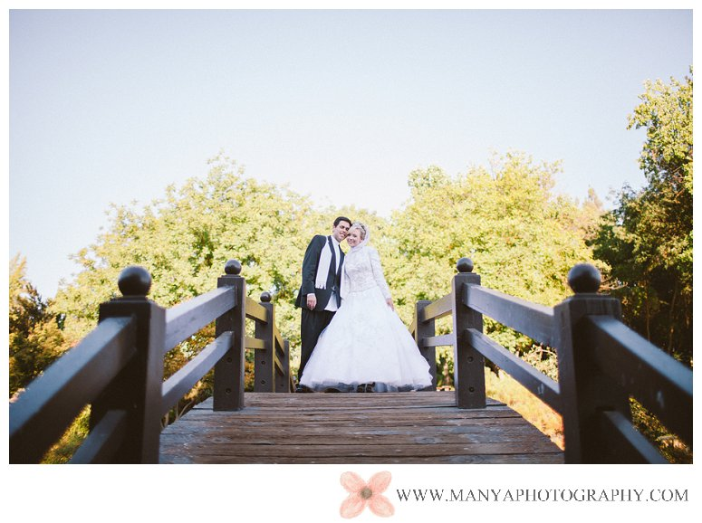 2013-11-20_0089- Orange County Wedding Photographer