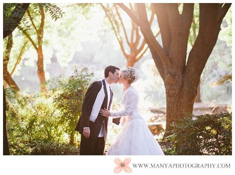 2013-11-20_0090- Orange County Wedding Photographer