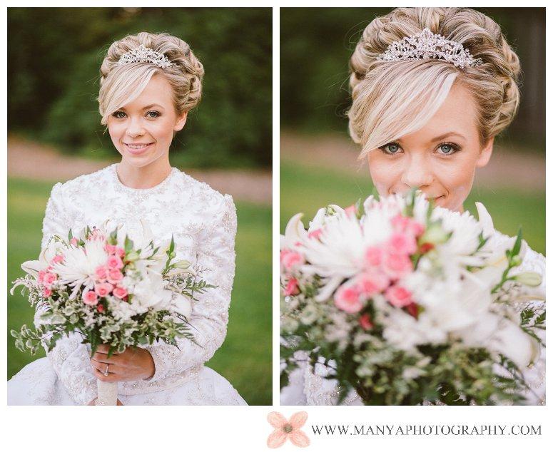 2013-11-20_0092- Orange County Wedding Photographer