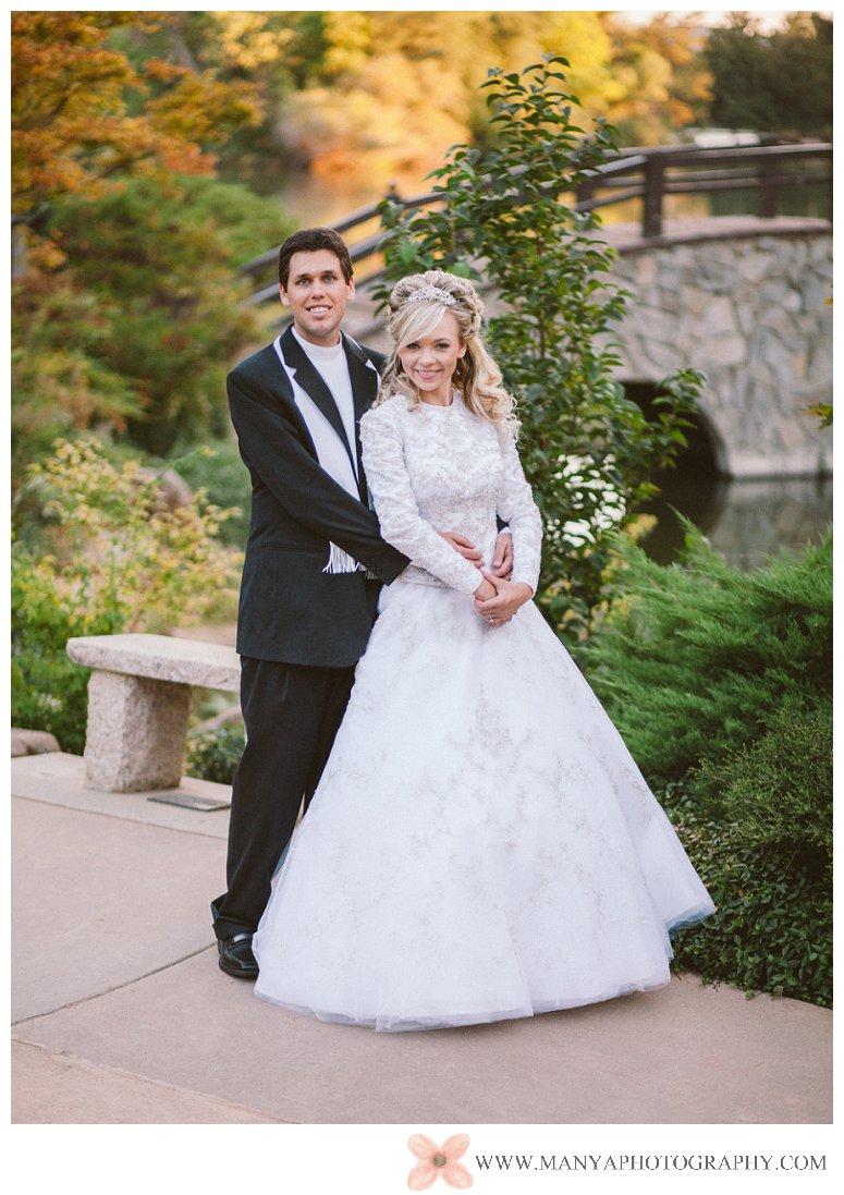 2013-11-20_0093- Orange County Wedding Photographer
