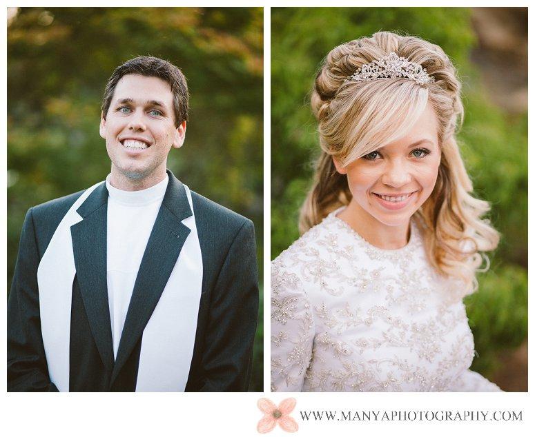 2013-11-20_0095- Orange County Wedding Photographer