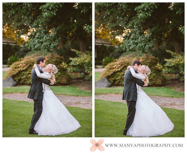 2013-11-20_0098- Orange County Wedding Photographer