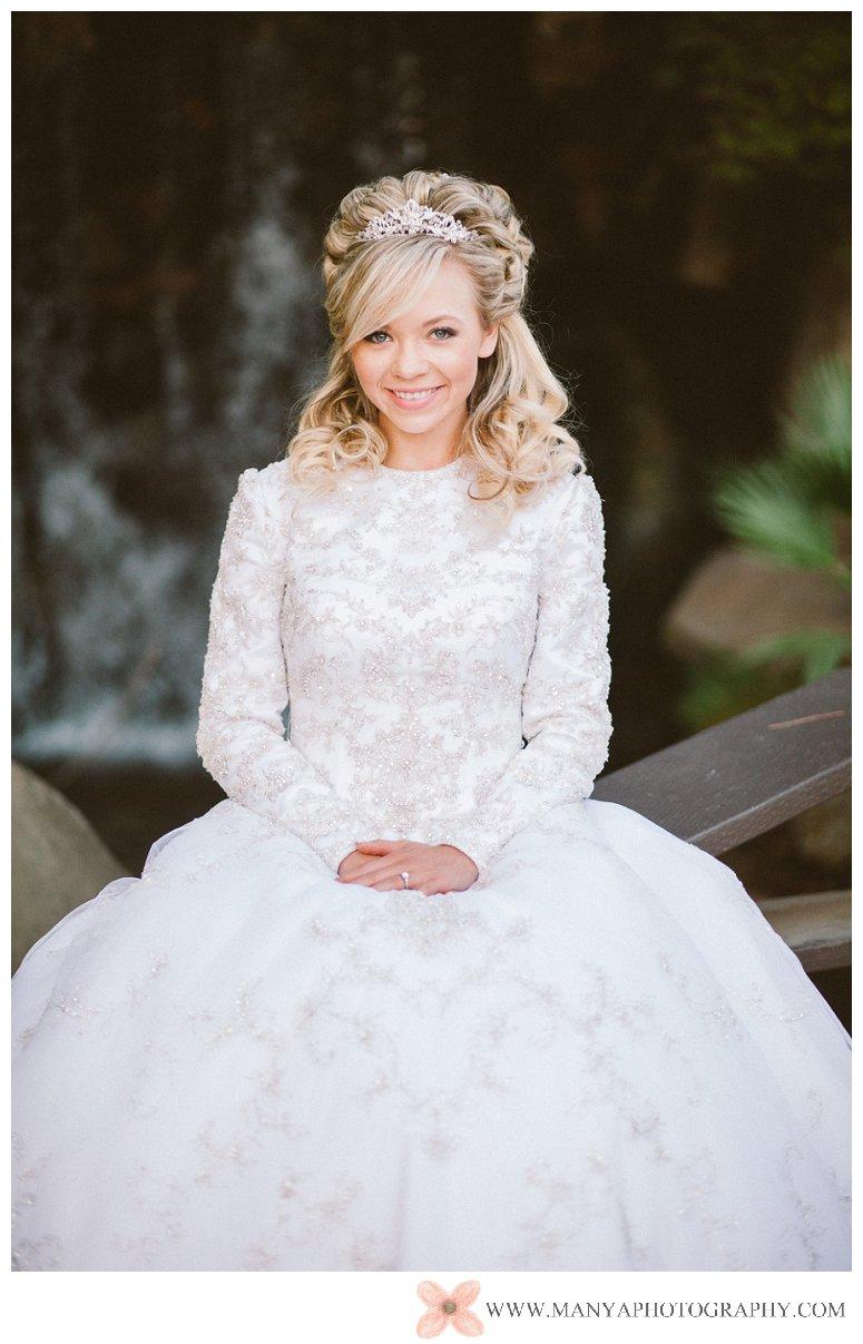 2013-11-20_0100- Orange County Wedding Photographer