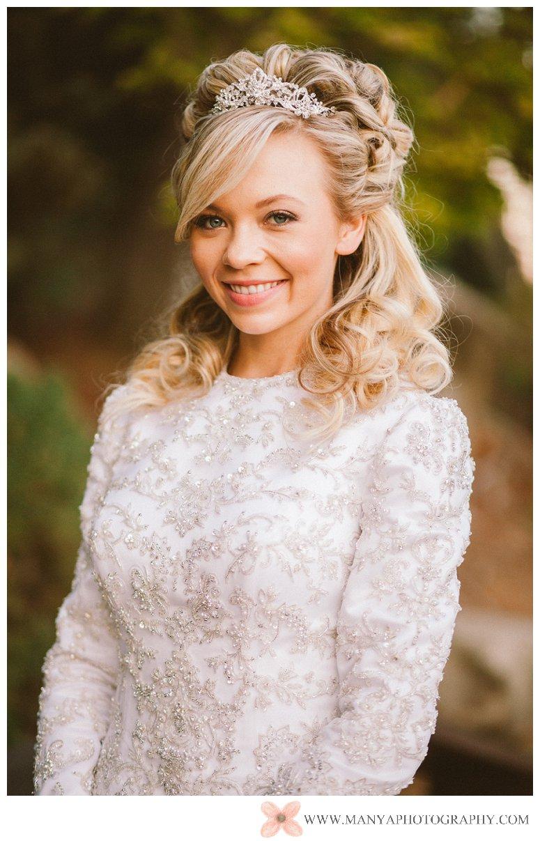 2013-11-20_0101- Orange County Wedding Photographer
