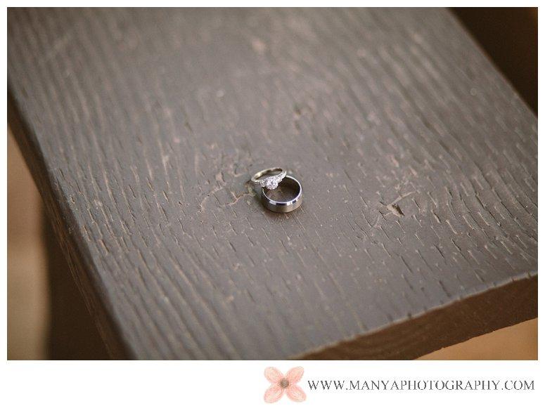 2013-11-20_0102- Orange County Wedding Photographer