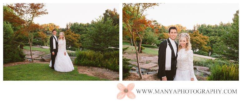 2013-11-20_0105- Orange County Wedding Photographer