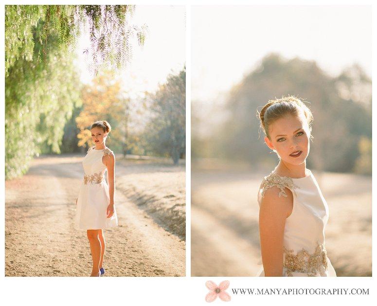 2013-11-22_0190 - Orange County Wedding Photographer