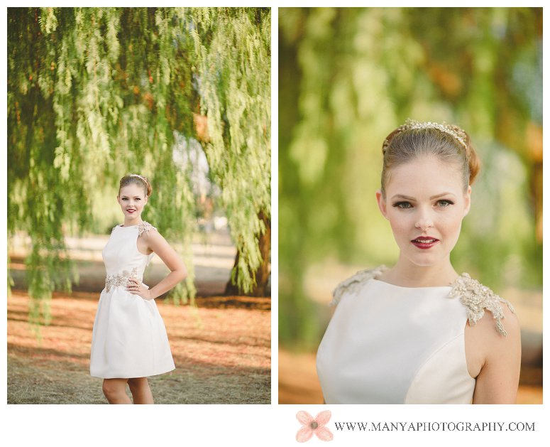 2013-11-22_0192- Orange County Wedding Photographer