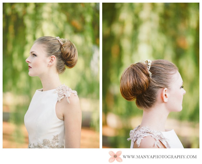 2013-11-22_0193- Orange County Wedding Photographer