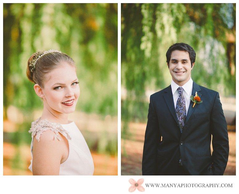 2013-11-22_0194- Orange County Wedding Photographer