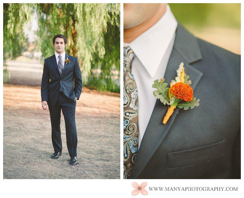 2013-11-22_0195- Orange County Wedding Photographer