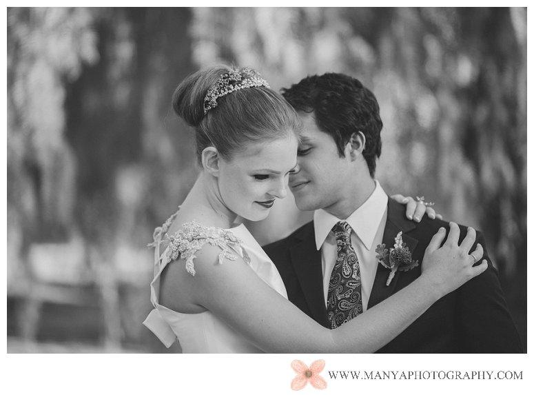2013-11-22_0198- Orange County Wedding Photographer