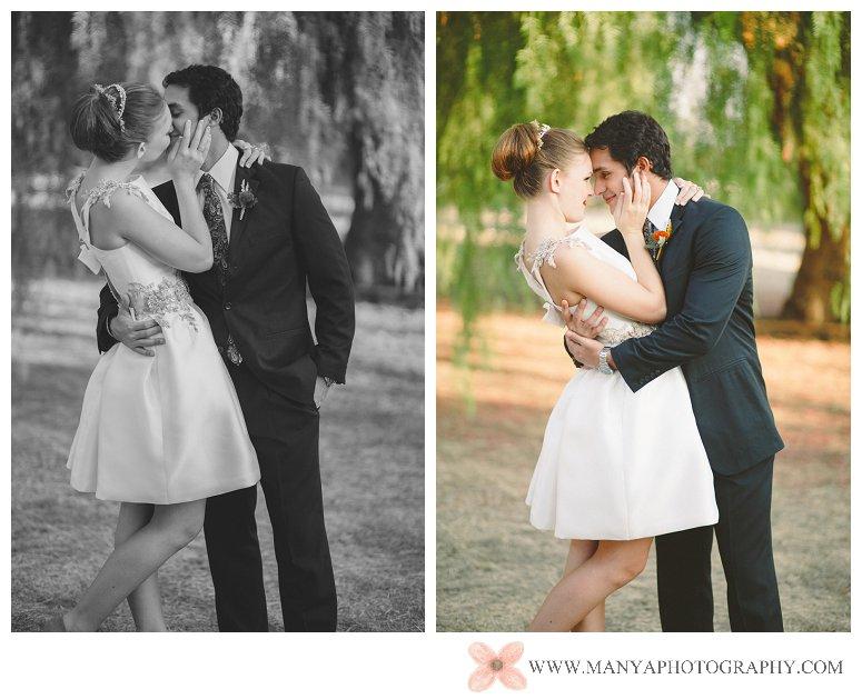2013-11-22_0203- Orange County Wedding Photographer