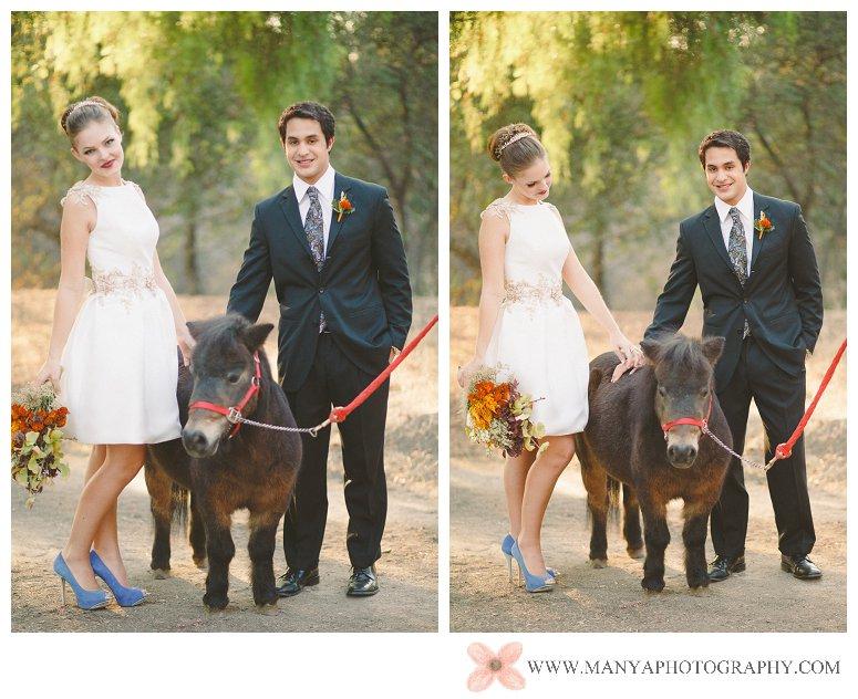 2013-11-22_0208- Orange County Wedding Photographer