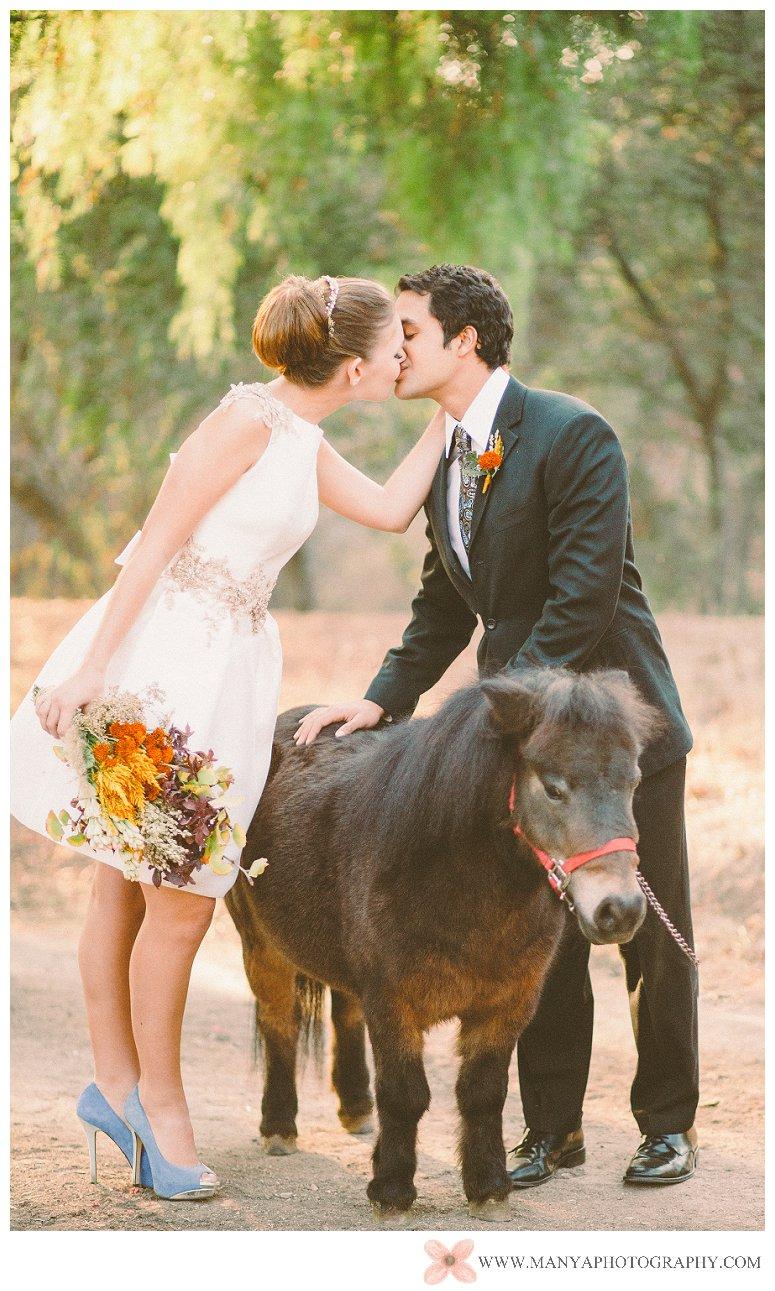2013-11-22_0209- Orange County Wedding Photographer