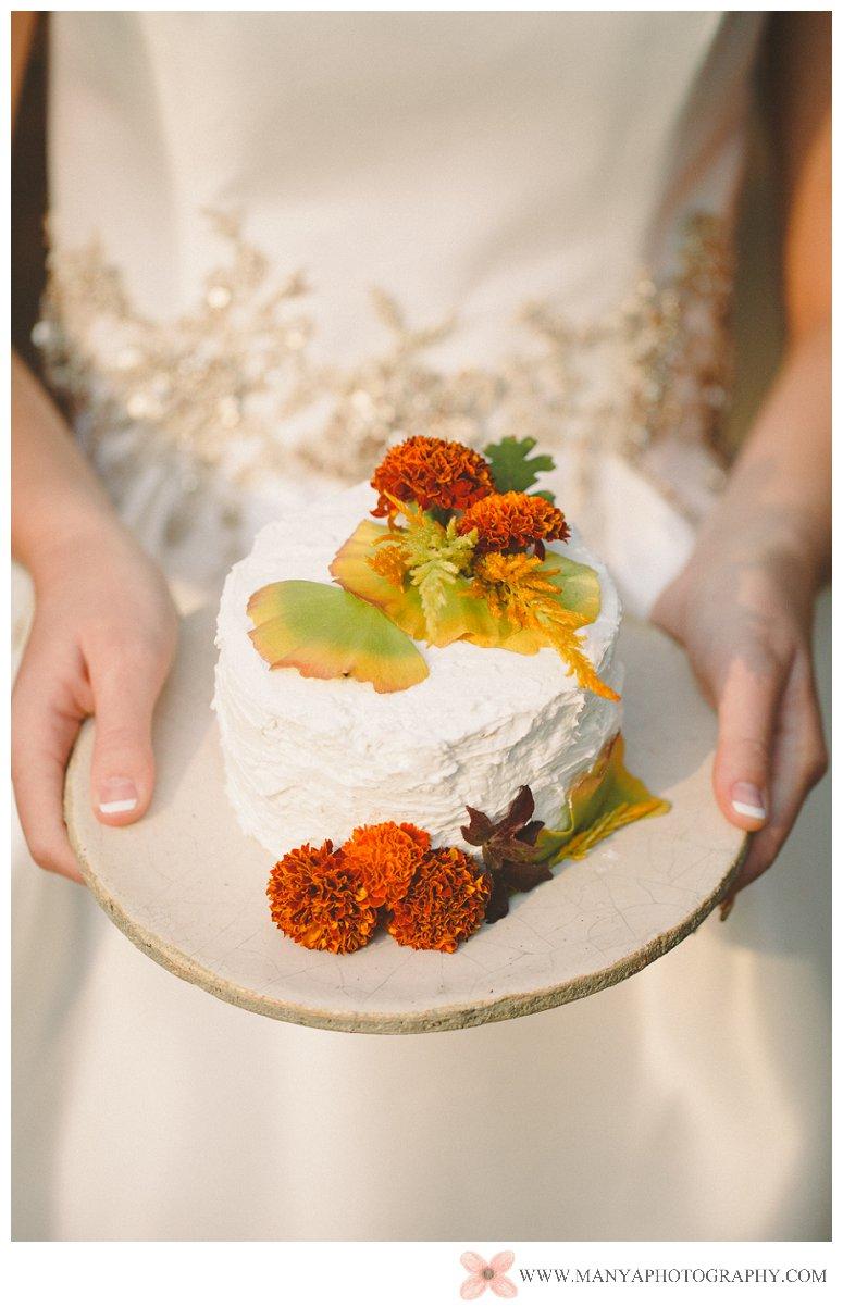 2013-11-22_0214- Orange County Wedding Photographer