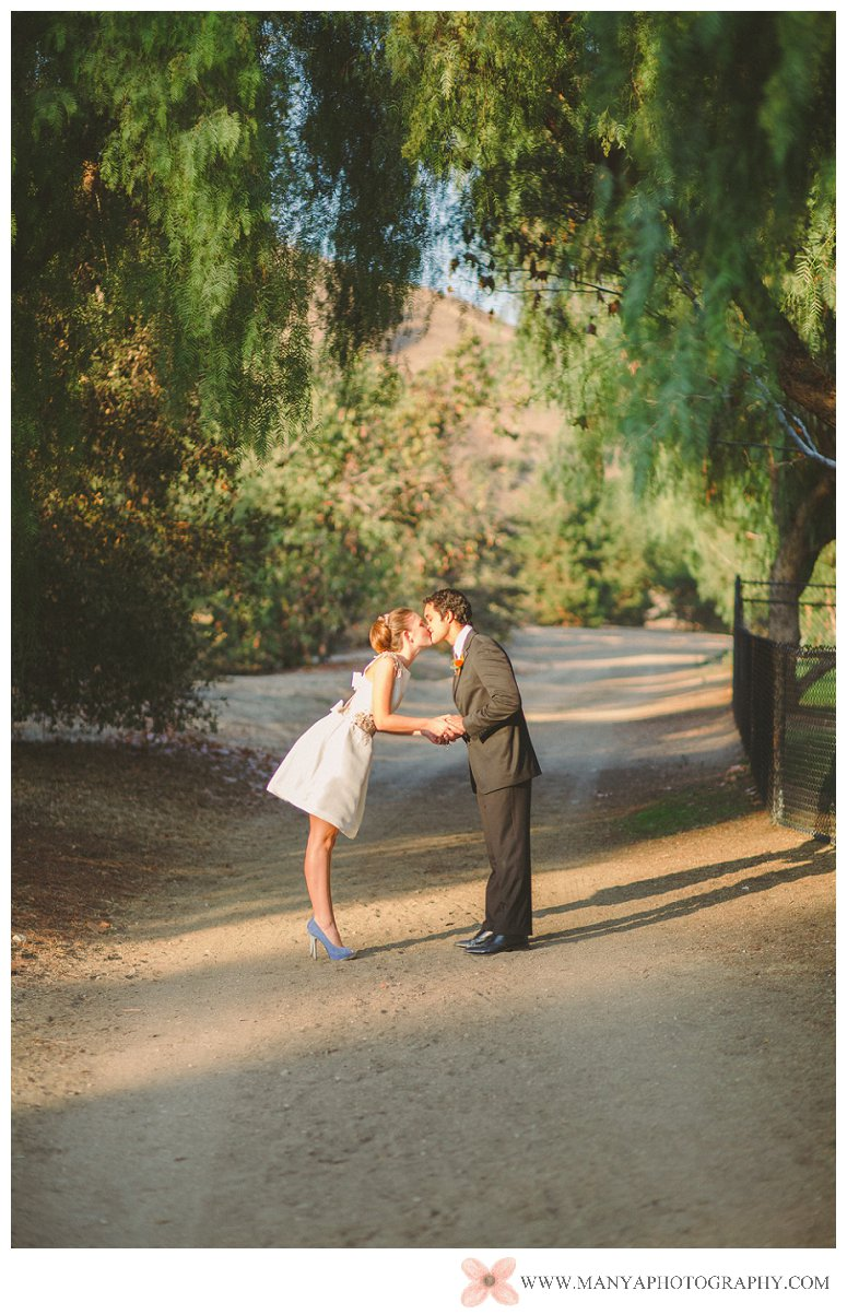 2013-11-22_0216- Orange County Wedding Photographer