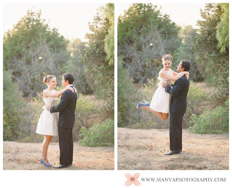 2013-11-22_0223- Orange County Wedding Photographer