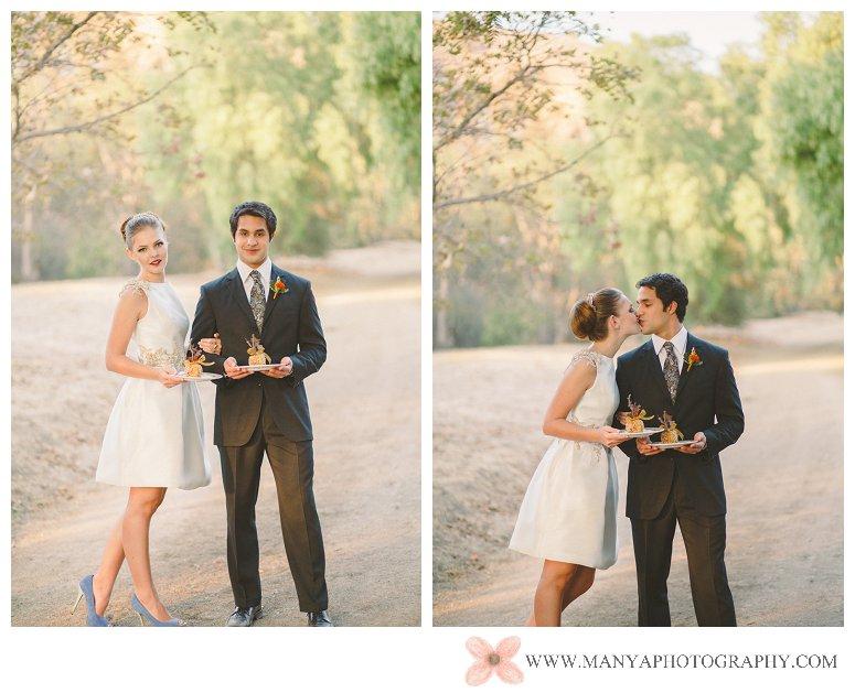 2013-11-22_0225- Orange County Wedding Photographer