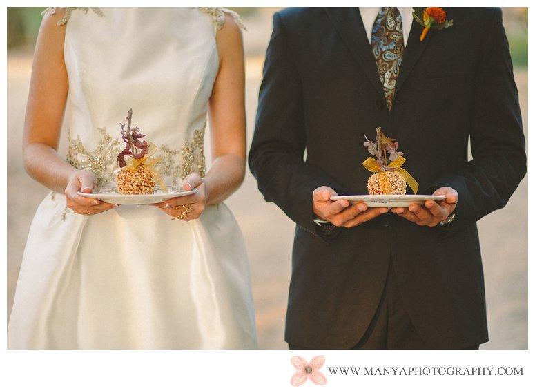 2013-11-22_0226- Orange County Wedding Photographer