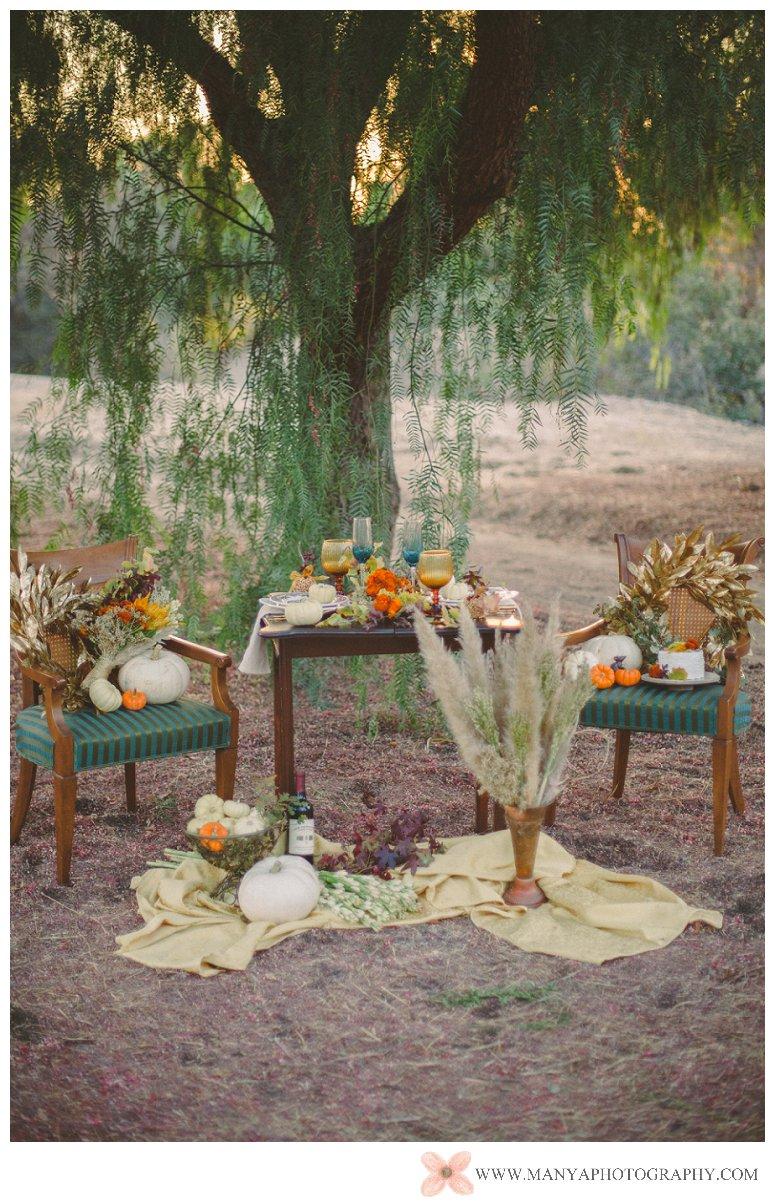 2013-11-22_0230- Orange County Wedding Photographer