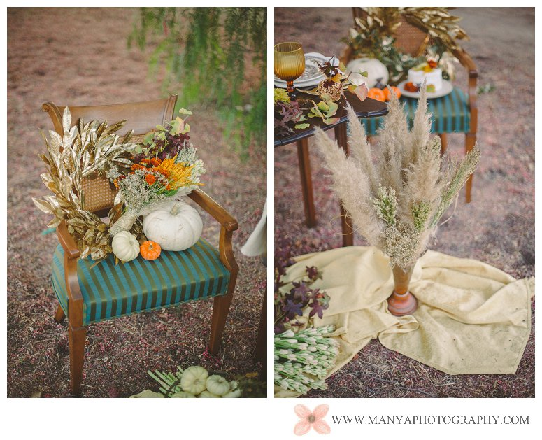 2013-11-22_0232- Orange County Wedding Photographer
