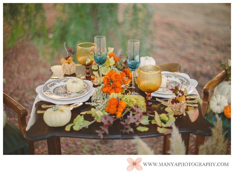2013-11-22_0237- Orange County Wedding Photographer