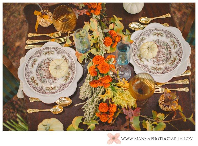 2013-11-22_0239- Orange County Wedding Photographer