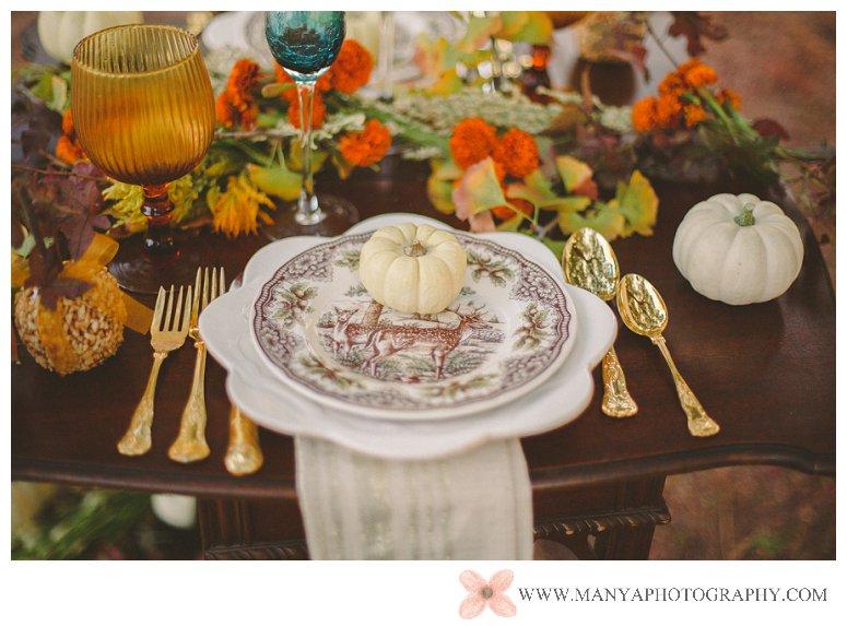 2013-11-22_0241- Orange County Wedding Photographer