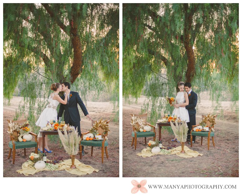 2013-11-22_0244- Orange County Wedding Photographer