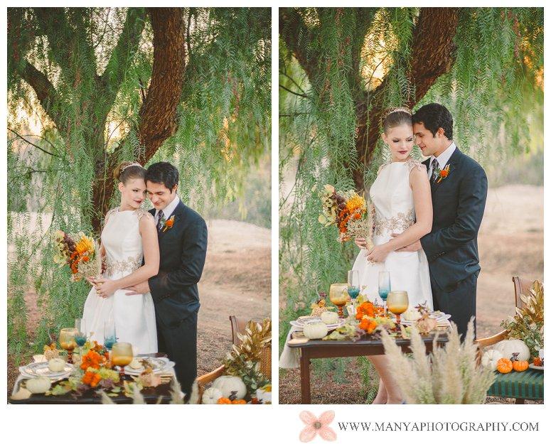 2013-11-22_0246- Orange County Wedding Photographer