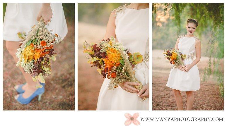 2013-11-22_0247- Orange County Wedding Photographer