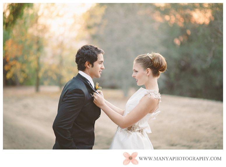 2013-11-22_0249- Orange County Wedding Photographer