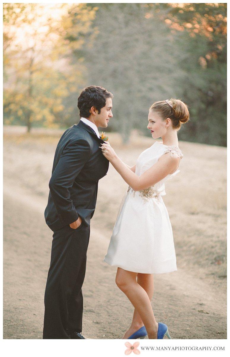 2013-11-22_0250- Orange County Wedding Photographer