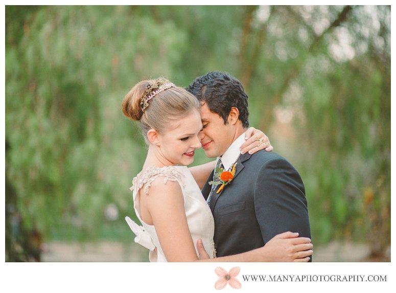2013-11-22_0254- Orange County Wedding Photographer