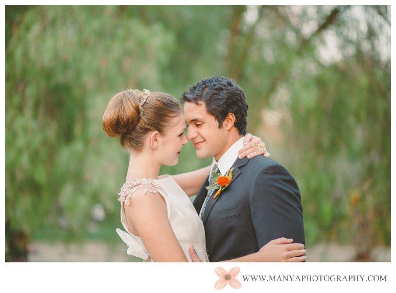 2013-11-22_0255- Orange County Wedding Photographer