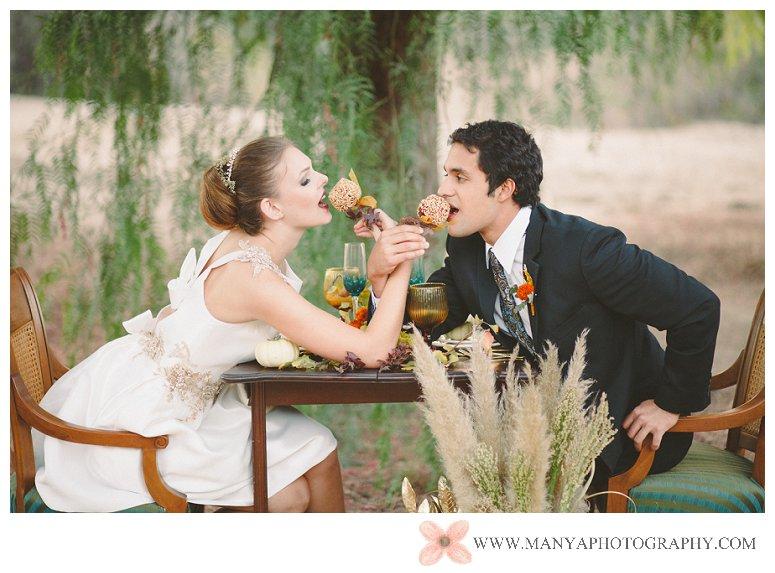 2013-11-22_0259- Orange County Wedding Photographer