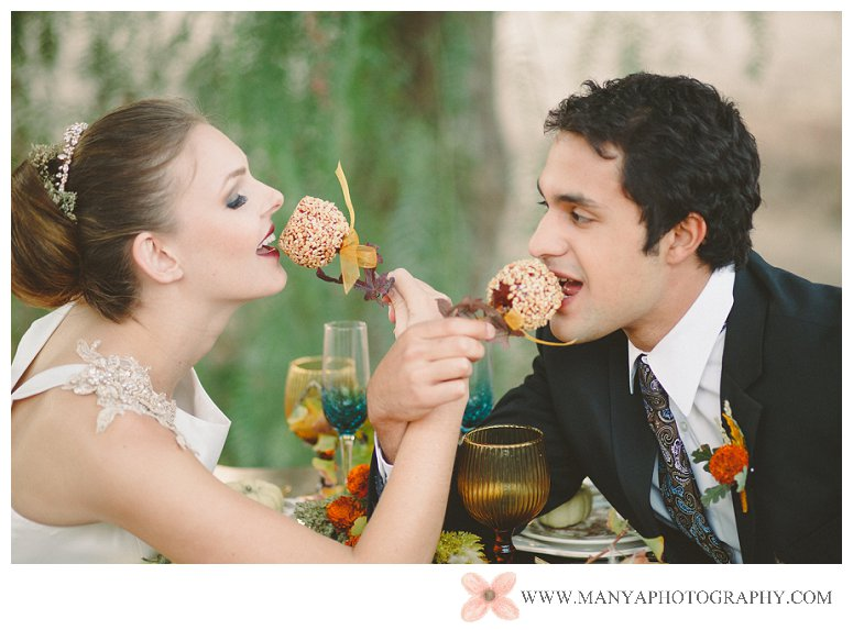 2013-11-22_0261- Orange County Wedding Photographer