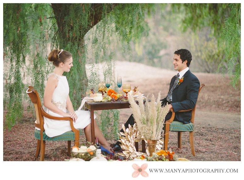 2013-11-22_0262- Orange County Wedding Photographer