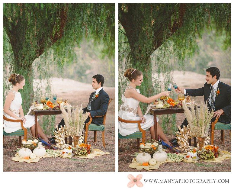 2013-11-22_0263- Orange County Wedding Photographer