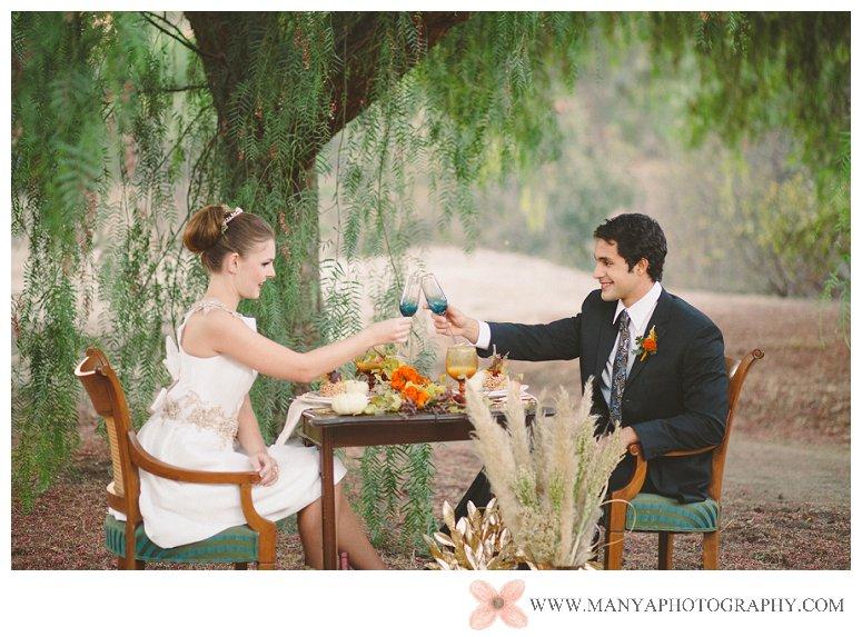 2013-11-22_0264- Orange County Wedding Photographer