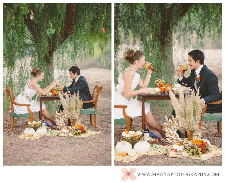 2013-11-22_0270- Orange County Wedding Photographer