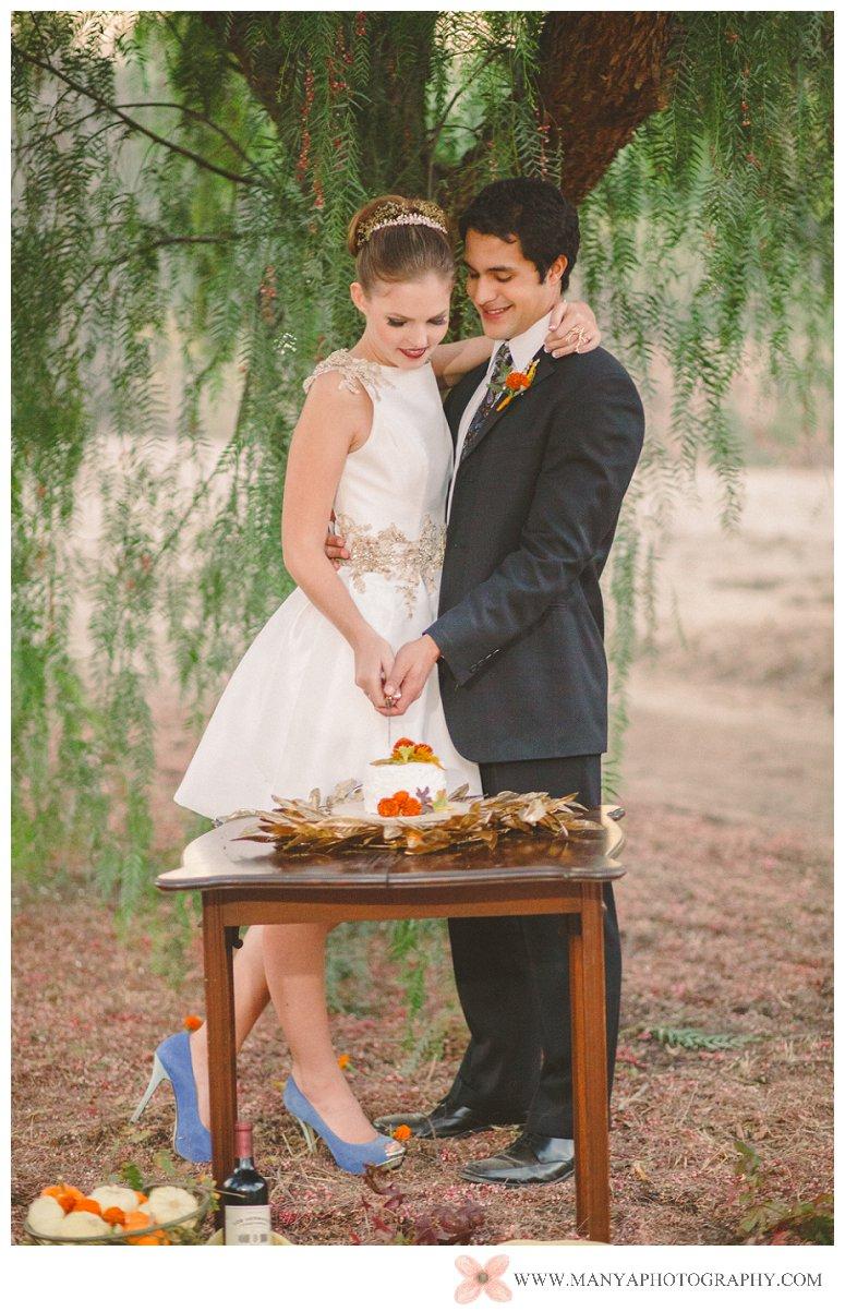 2013-11-22_0273- Orange County Wedding Photographer
