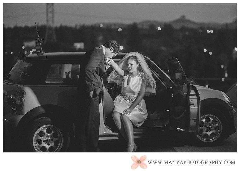 2013-11-22_0280- Orange County Wedding Photographer