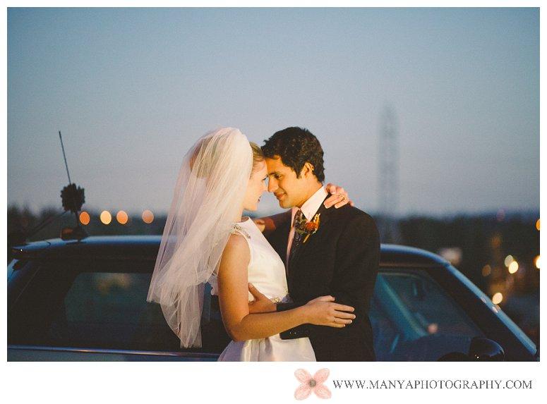 2013-11-22_0283- Orange County Wedding Photographer
