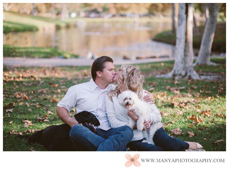 2013-11-25_0004- Orange County Wedding Photographer