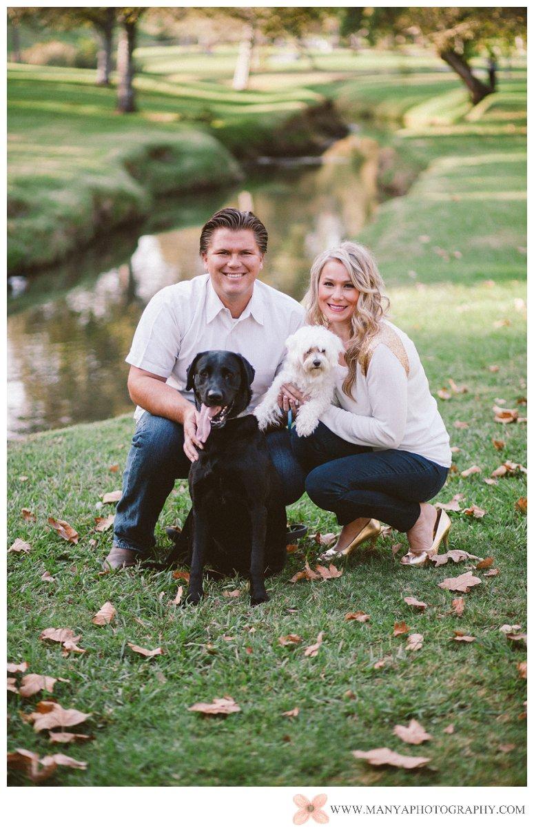 2013-11-25_0006- Orange County Wedding Photographer